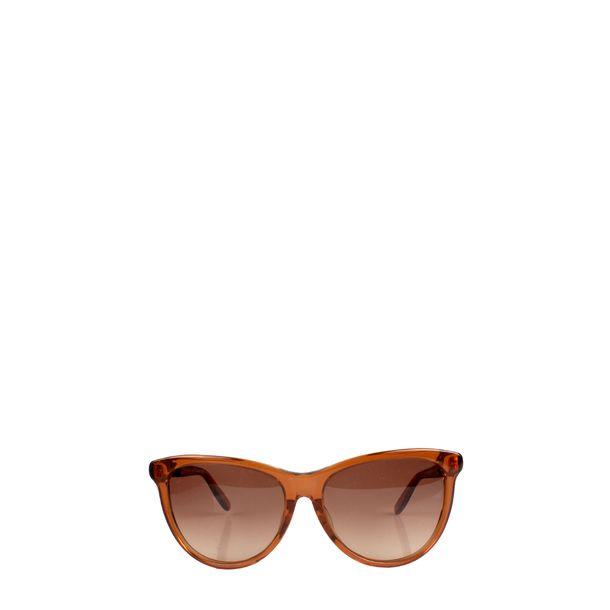 Oculos-Bottega-V.-Acrilico-Marrom