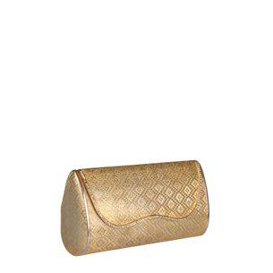 Clucht-Rodo-Metal-Dourado
