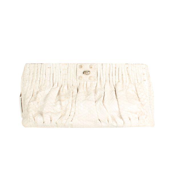 Bolsa-Clutch-Zagliane-de-Reptil-Off-White