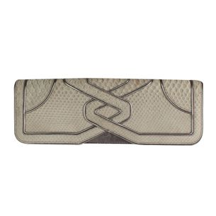 Clutch-K.-Fleming-Piton-Cinza