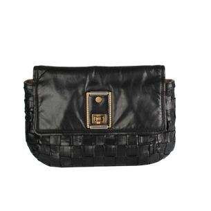 Clutch-Marc-Jacobs-Decouro-Preto