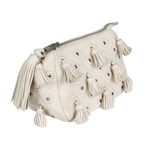 Clutch-Marc-Jacobs-de-Couro-Off-White