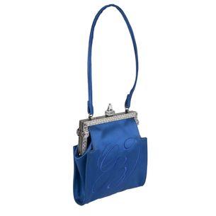 Mini-Bolsa-Giambattista-Valli-Seda-Azul