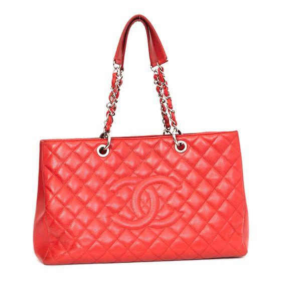 62495-Bolsa-Chanel-Shopper-Couro-Vermelho--1
