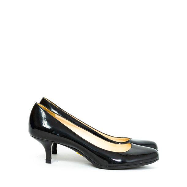 62505-Sapato-Prada-Verniz-Preto-1