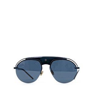 62500-Oculos-Christian-Dior-Star-Azul-Marinho-1