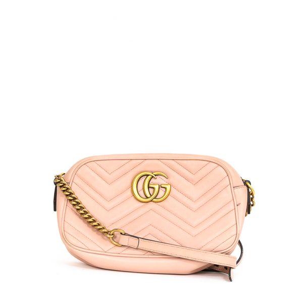 62490-Bolsa-Gucci-Marmont-Couro-Rosa-Milennial-1