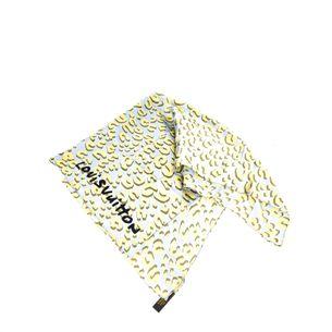 Lenco-Louis-Vuitton-Seda-Animal-Print