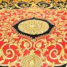 62538-Lenco-Versace-Vermelho-Preto-e-Amarelo