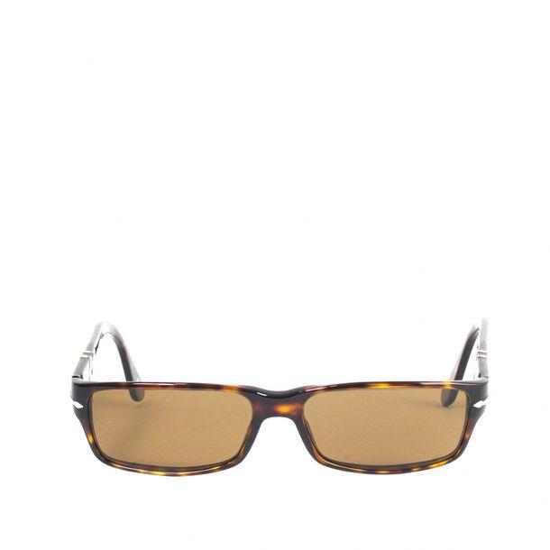 62582-Oculos-Persol-Acrilico-Marrom