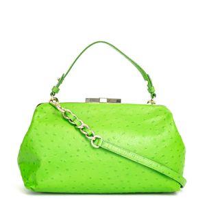 Bolsa-Kate-Spade-Verde