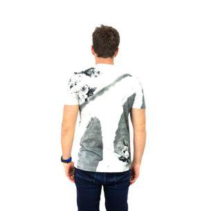Camiseta-Dolce---Gabbana-James-Dean