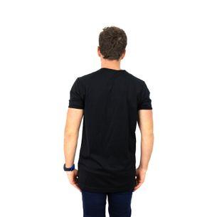 Camiseta-D-G-Preta