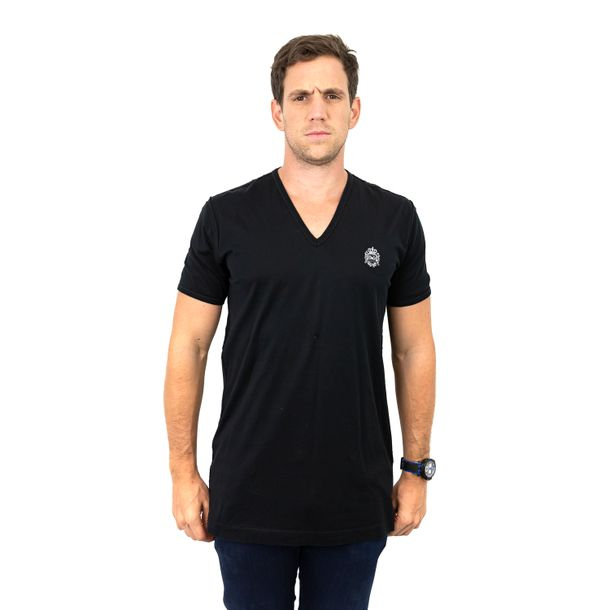 62311-Camiseta-D-G-Preta-1