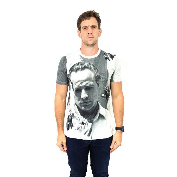 62312-Camiseta-Dolce---Gabbana-James-Dean-1