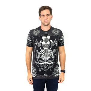 62313-Camiseta-Dolce---Gabbana-Preta-e-Branca-1
