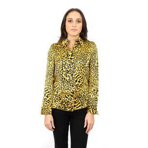 61469-Camisa-Versace-Seda-Oncinha-Vintage-1