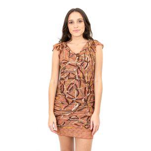 60994-Vestido-Missoni-Estampado-Bronze-1