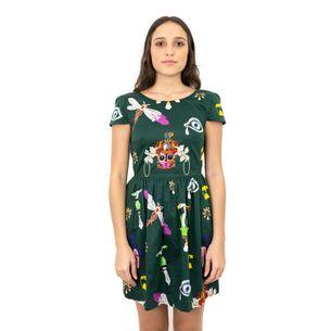 62295-Vestido-Mary-Katranzou-Insetos-Verde-1