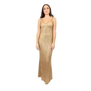 62015-Vestido-Longo-Ralph-Lauren-Dourado-1