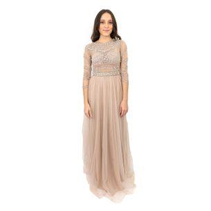 61484-Vestido-Patricia-Bonaldi-Tule-Bordado-Nude-1
