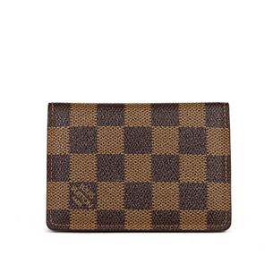 Carteira-Louis-Vuitton-Damier-Ebene