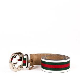 Cinto-Gucci-Listras-Gorgurao