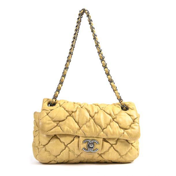 62685-Bolsa-Chanel-Couro-Bege-1