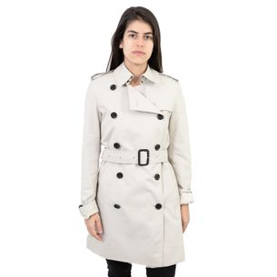 Trench-Coat-Burberry-Cinza