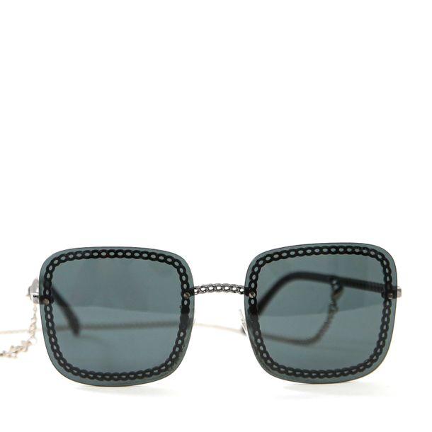 Oculos-Chanel-Corrente