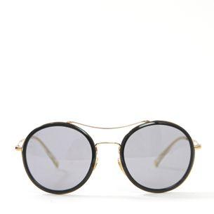 Oculos-Gucci-Round