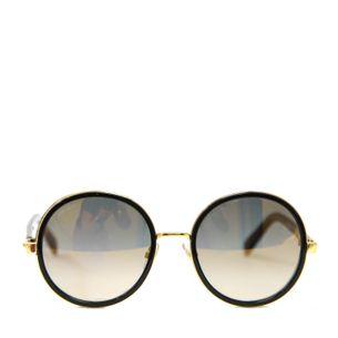 Oculos-Jimmy-Choo-Oncinha