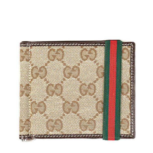 62667-Carteira-Gucci-Jacquard-Listras-1-Edit