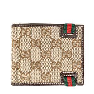 62667-Carteira-Gucci-Jacquard-Listras-2-Edit
