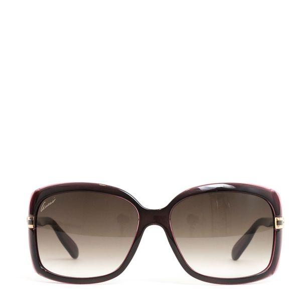 62560-Oculos-Gucci-Degrade-1