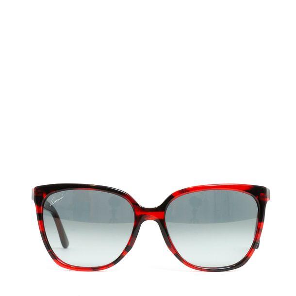 62561-Oculos-Gucci-Vermelho-e-Preto-1