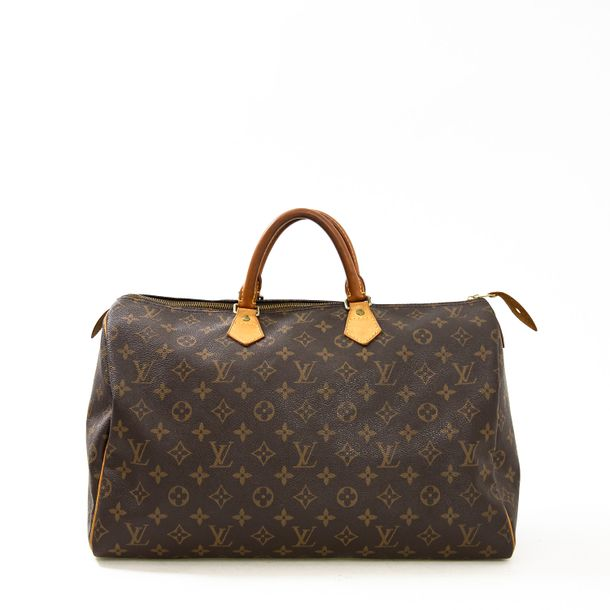 62728-Bolsa-Louis-Vuitton-Speed-40-Monograma