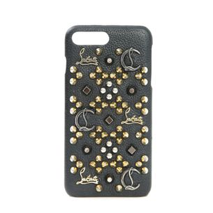 62726-Capa-de-Iphone-8-Christian-Louboutin-Spikes