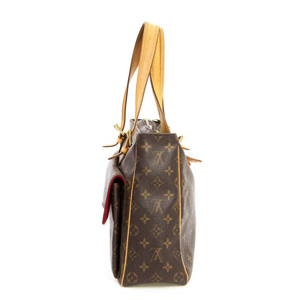 62739-Bolsa-Louis-Vuitton-Monograma