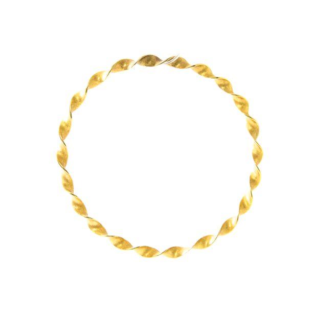 62742-Bracelete-Carla-Amorim-Espiral-Ouro