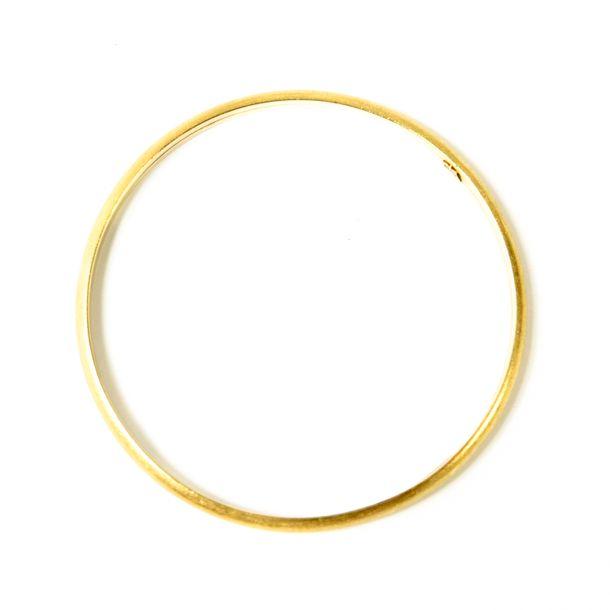 62743-Bracelete-Carla-Amorim-Ouro