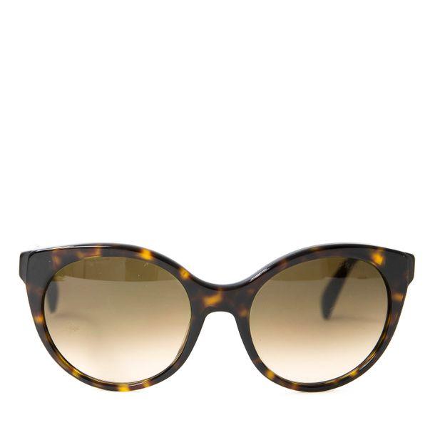 Oculos-Prada