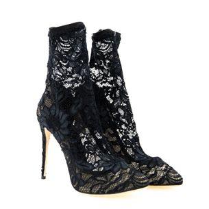 62755-Ankle-Boot-Dolce-Gabbana-Renda-Preta