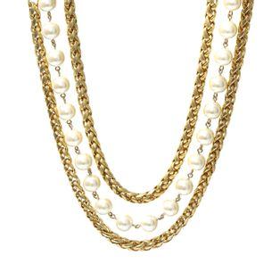 Colar-Vintage-Dourado-com-Perolas