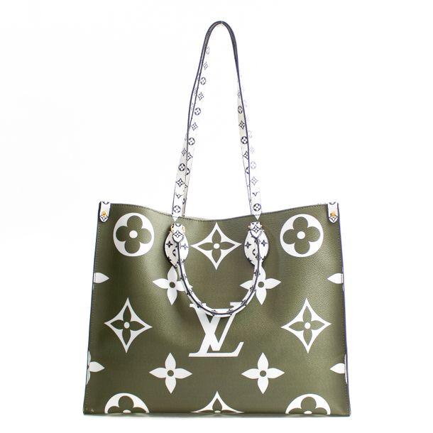 Bolsa-Louis-Vuitton-OnTheGo-2020