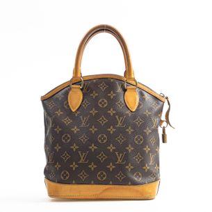 Bolsa-Louis-Vuitton-Monograma