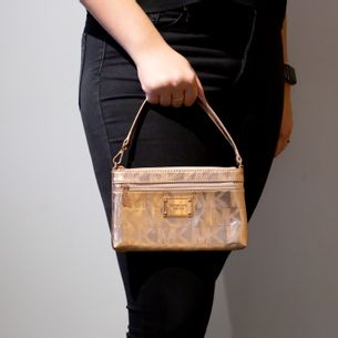 Bolsa-Michael-Kors-Rose-Metalizada