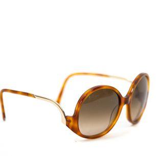 Oculos-Chloe-Acetato-Marrom