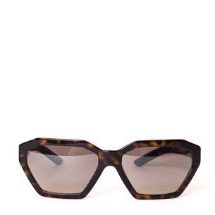 Oculos-Prada-Acetato-Marrom