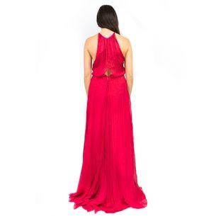 62756-Vestido-Longo-Barbara-Bela-Vermelho